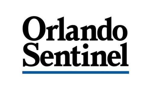 Orlando-Sentinel1