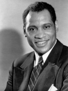 Civil Rights Activist, Actor, Football Player, Singer, Lawyer, Athlete Paul Robeson was born on April 9, 1898, in Princeton, New Jersey, to Anna Louisa and William Drew Robeson... Read More